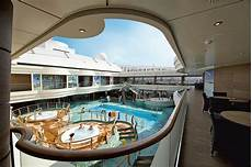 travel fare deals mediterranean cruise packaged with