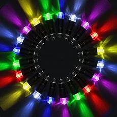 Best Battery Operated Led Lights Top 10 Best Individual Battery Operated Mini Led Lights
