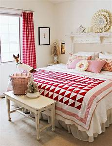 And White Bedroom Ideas 15 Impressive And White Interior Designs That You