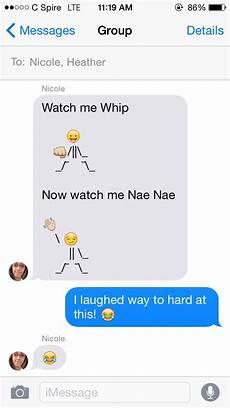 Emoji Texts Funny Emoji Text Message Funny Quotes Lol So Me