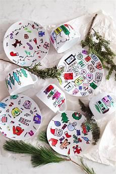 weihnachtsgeschenke diy 17 best images about unique diy gift ideas on
