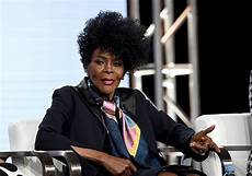 at 95 cicely tyson receives peabody career achievement