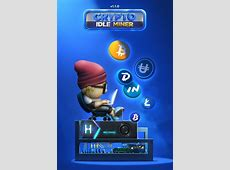 Earn HORA Tokens From Playing Mobile Games   The Working