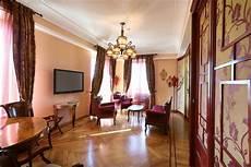 soggiorni lusso salotti di lusso arredo stile moderno salotti classici