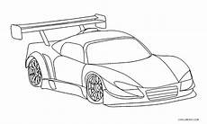 Free Cars Printables Free Printable Cars Coloring Pages For Kids Cool2bkids