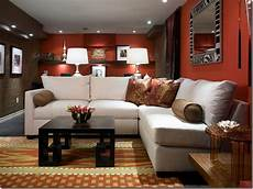 Cool Paint Ideas For Bedrooms Warm Paint Colors For Living Room Use Interior
