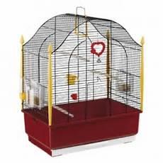 gabbia ferplast ferplast gabbia per uccelli villa