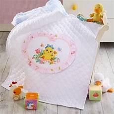 copriletti per bambini copertina occorrente di fata bimbi