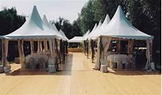 gazebo per matrimoni noleggio gazebo per matrimoni feste fiere e manifestazioni