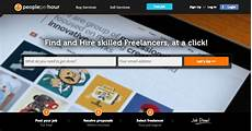 Best Job Hunting Website 15 Of The Best Freelancing Websites For Job Hunting