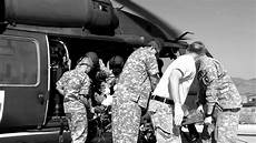 Air Force Flight Medics Combat Air Medevac Flight Medics In Afghanistan Youtube