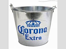 Coolest Beer Bucket Cake Ideas and Designs