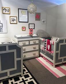 Room Themes For 21 Inspiring Shared Nursery For Boys And Interior God