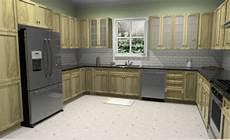 Design A Kitchen Free 24 Best Kitchen Design Software Options In 2020