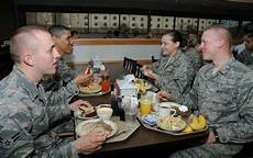 Air Force Diet Is Military Diet For Everyone And Is It Helpful Quora