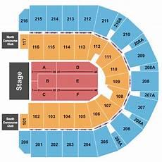 Resch Center Seating Chart Jeff Dunham Disney On Ice Tickets Seating Chart Taxslayer Center