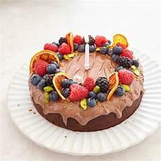 birthday cake madeleine shaw