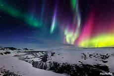 Northern Lights New York 2016 Travel Amp Destination Photography Paul Reiffer Photographer