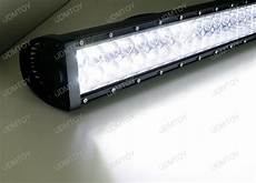 120w High Power Led Light Bar For Chevrolet Silverado 2500hd