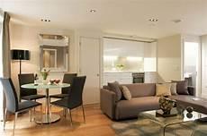 come arredare un soggiorno con cucina a vista 13 best low cost interior design images on