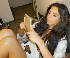 Khloe Phone Case With Light Kuwtk Khlo 233 Is Reportedly With