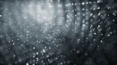 4k wallpaper background white free images light abstract black and white weather