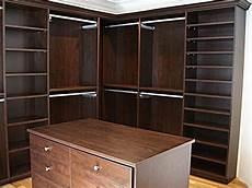 California Closet Company Pictures For California Closet Company In Shelton Ct 06484