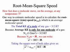 Root Mean Square Equation Download Calculate Square Root In Excel Gantt Chart