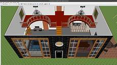 House Design Software Live It Up The 8 Best Home Design Software Programs