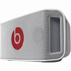 beatbox portable best buy beats by dr dre beatbox portable speaker buy beats by dr