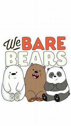 We Bare Bears Wallpaper Iphone 7 by 1698 Best Images About Wallpapers On