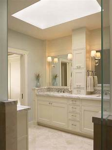 Bathrooms Design 53 Most Fabulous Traditional Style Bathroom Designs