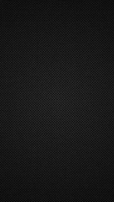 black wallpaper for iphone 5 black weave iphone 5 wallpapers hd 640x1136 wallpaper for