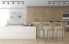 Scandinavian Designs Coupon The Qualities Of Scandinavian Kitchen Design The Butler