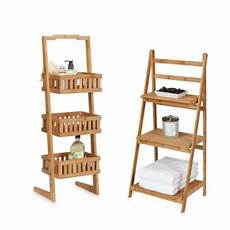 Bamboo Bath Furniture Bed Bath Beyond Creative Bath Bamboo Shelf Towers Bed Bath Beyond