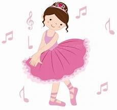 bailarinas de ballet clasico caricatura buscar con