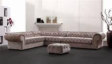 divani casa metropolitan transitional acrylic