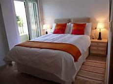 simple bedroom decorating ideas simple way to arrange the interior small bedroom home