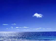 mar azul pensamientos y cosas coraz 243 n ese mar azul bravo y