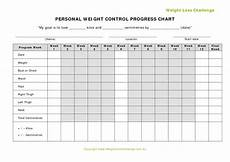Weight Loss Challenge Chart Weight Loss Challenge Chart Google Search Health