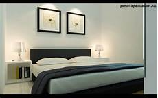 simple bedroom decorating ideas cheap simple bedroom decorating ideas to inspire your