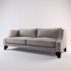 Sofa Sofa 3d Image by 3d Sofa Model