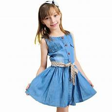 clothes for lids new fashion brand summer clothes children clothing