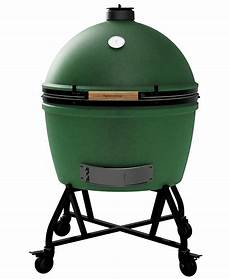 How To Light Big Green Egg Grill Big Green Egg Prices For 2018 New Updates Bbq Amp Grilling