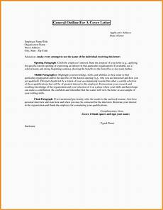 Cover Letter Heading No Name Cover Letter Greeting No Name Salescv Info