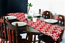 kitchen table decoration ideas trendy dining table decor ideas for small tables