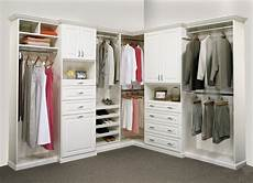 Closets By Design Nashville Closets By Design Closetsbydesign Twitter
