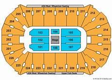 Resch Center Seating Chart Jeff Dunham Cheap Resch Center Tickets