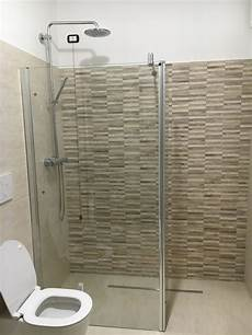 mosaico doccia idraulica termoidraulica tano