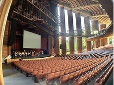 Wolf Trap Seating Chart Seat Numbers Wolf Trap Loge Seating Review Elcho Table